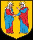 Gmina Baborów