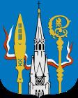 Gmina Branice
