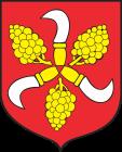 Gmina Głogówek