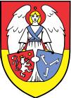 Gmina Głubczyce