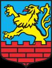 Gmina Kietrz