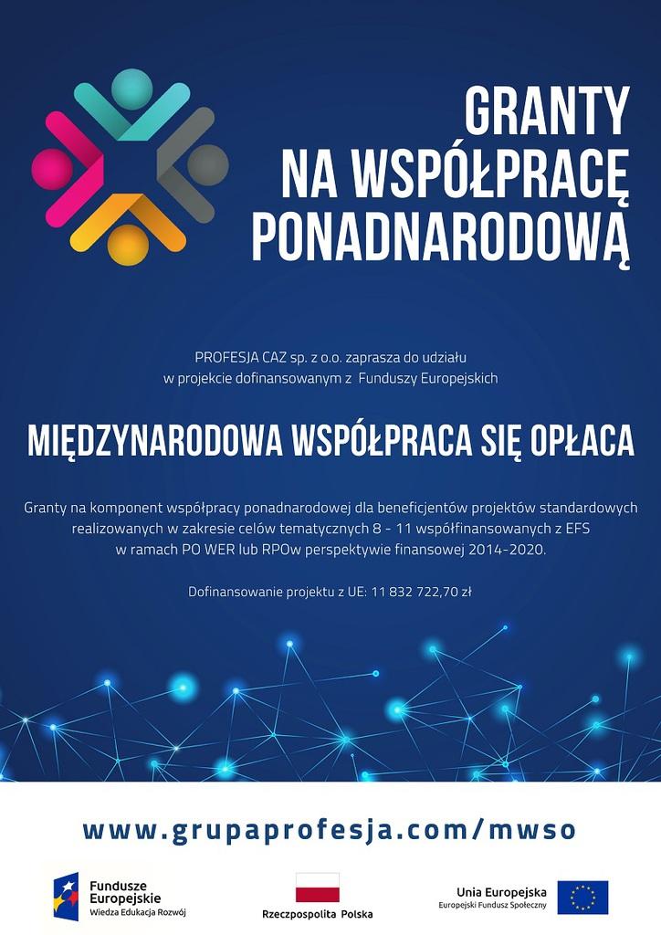 Plakat_Granty_Międzynarodowa_Współpraca.jpeg