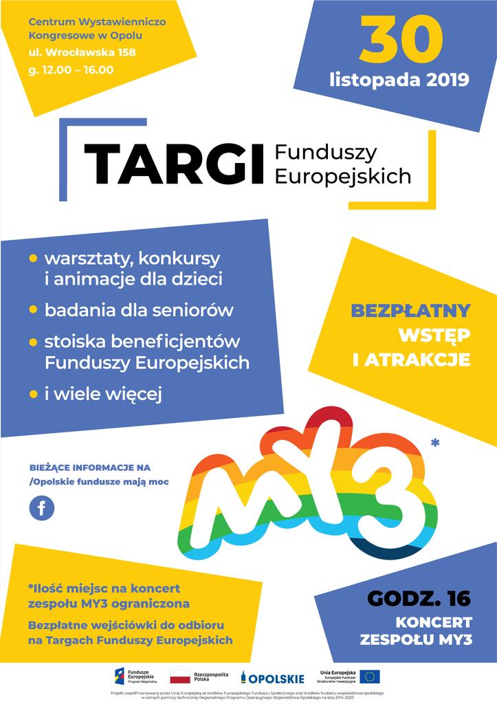 Plakat Targi FE 30 listopada.jpeg