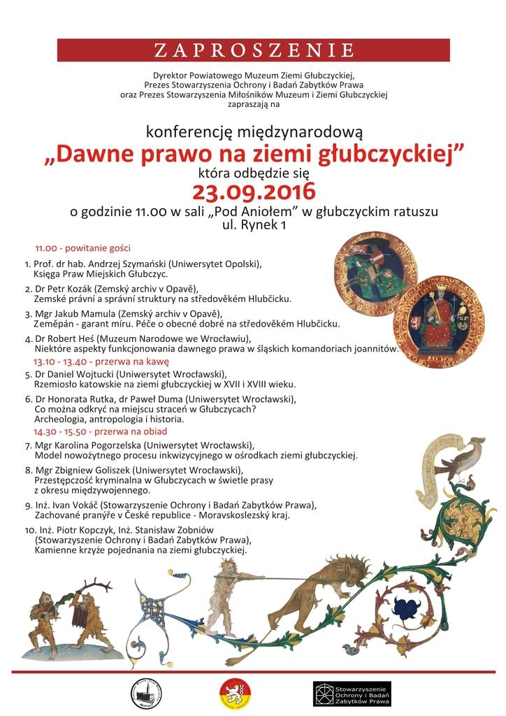 Plakat - Konferencja 23-09-2016.jpeg