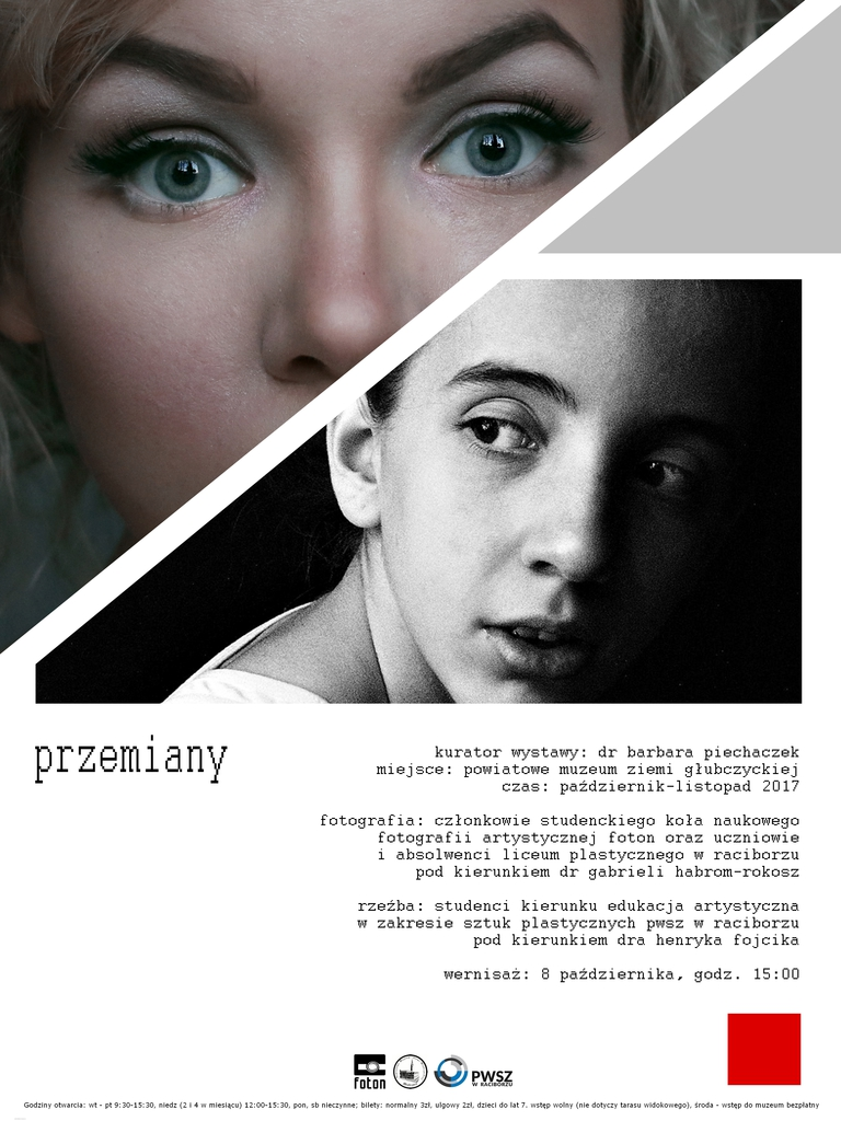 Plakat Przemiany PWSZ 08.10.2017.jpeg