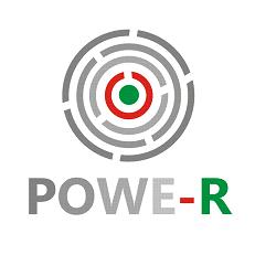 logo_pełen kolor.png