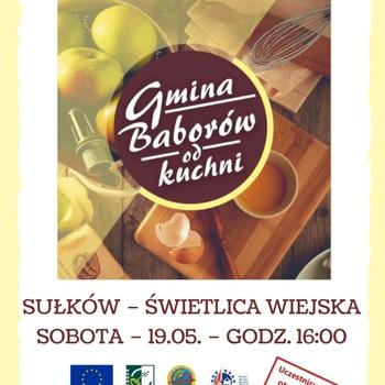 plakat Sułków.jpeg