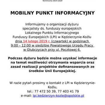 MPI_Głubczyce-Powiatowy_Urząd_Pracy_14.02.2019-1.jpeg